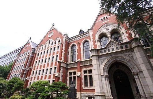 慶応大学応援指導部体験入部けがに関連した画像-01