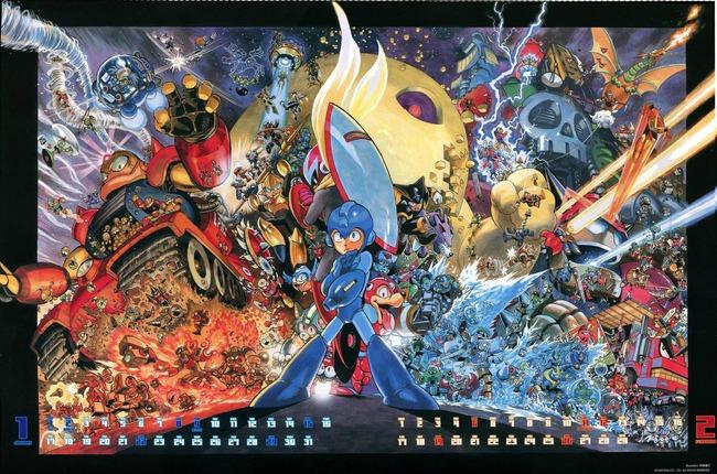 スパイダーマン 日本版ポスター 絶賛に関連した画像-10