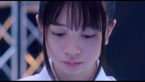 実写ドラマ 咲 阿知賀編 特報映像に関連した画像-02