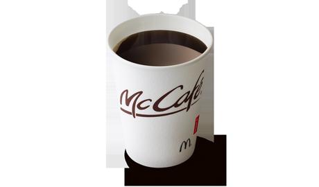 マクドナルド コーヒー 乞食速報 無料 キャンペーンに関連した画像-01