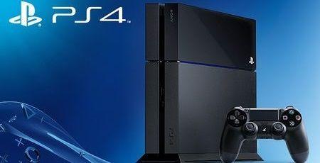 PS4 アップデート Ver2.50に関連した画像-01