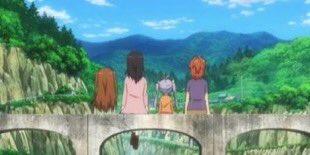 小学生 アニメ コナン サザエさん 雛鶴あい 小学生離れに関連した画像-06