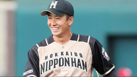 斎藤佑樹 日本ハムファイターズ 引退 野球に関連した画像-01