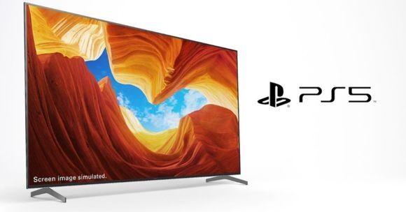 PS5 テレビ 買い換え オススメに関連した画像-01