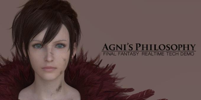 ffxv-agnis-philosophy-e3-2012-realtime-tech-demo-artwork