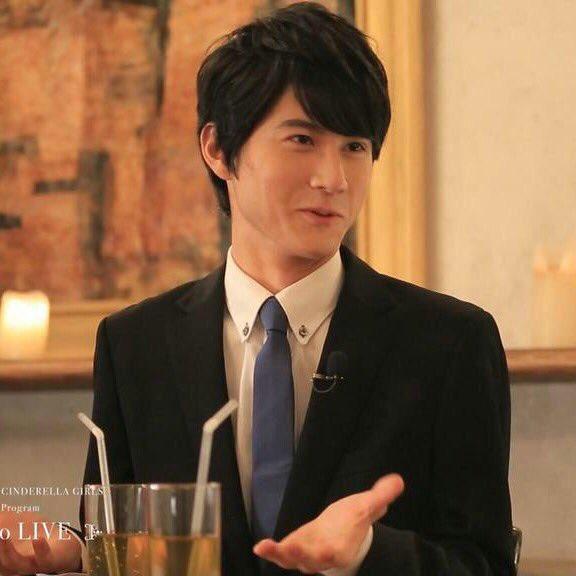 武内駿輔 20歳 見た目に関連した画像-03
