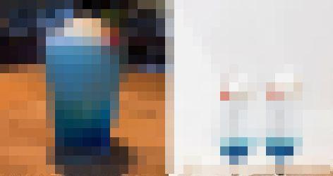 珈琲店 クリームソーダ 盛り付け 前年比 500% 売上に関連した画像-01