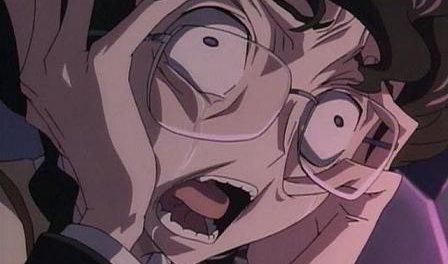朝日新聞 素粒子 コワム 発狂 狂気 麻生太郎 あいうえお作文に関連した画像-01
