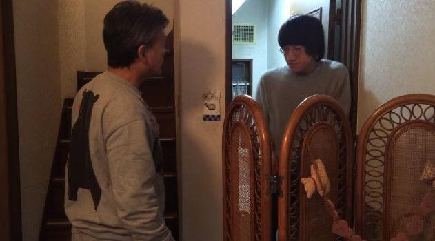 ニート 親父 壊す ハンマー WiiU PS4 くまモンに関連した画像-09
