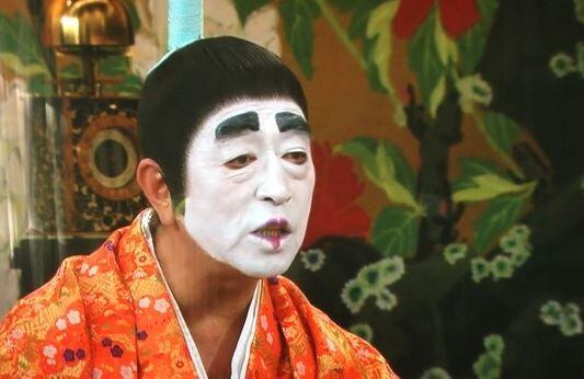 ツイフェミさん、このタイミングで志村けんさんを叩く…「バカ殿でやってた数々の女性に対する性的搾取、本当に嫌いだった」