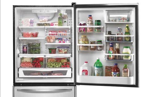 冷蔵庫に関連した画像-01