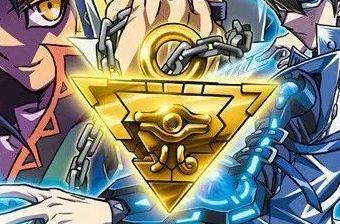 遊戯王 千年パズル 黄金柩に関連した画像-01