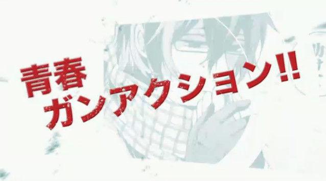 青春×機関銃 小松未可子に関連した画像-11
