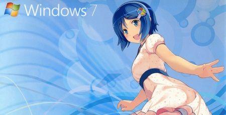 Windows7 サポート終了に関連した画像-01