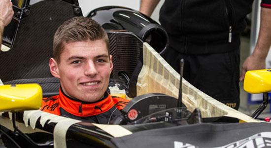 F1 18歳 初優勝に関連した画像-01