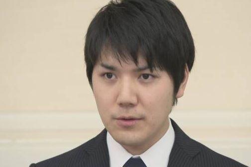 小室圭 金銭問題 秋篠宮 眞子さま 結婚 解決金に関連した画像-01