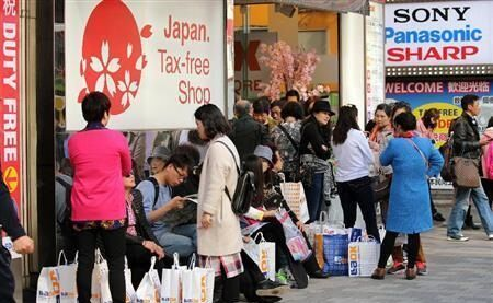 中国人 観光客 日本 原発 処理水 汚染水 海洋放出 訪日 無期限延期に関連した画像-01