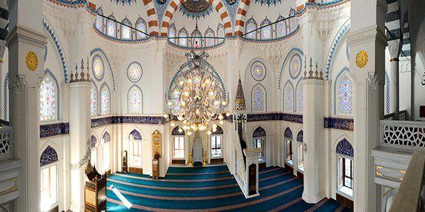 イスラム教 嫌がらせに関連した画像-01