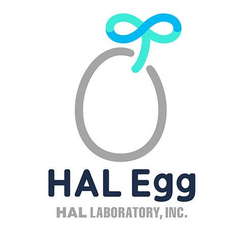 HAL研究所 スマホゲーに関連した画像-01