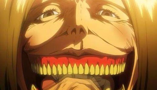 鬱 トラウマ アニメ 火垂るの墓 進撃の巨人 笑ゥせぇるすまんに関連した画像-01
