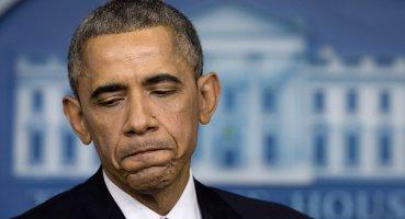 オバマ 表情に関連した画像-01
