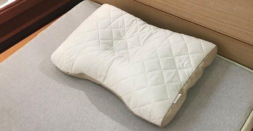 枕 首 肩 疲れ NGに関連した画像-01