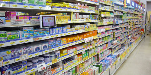 名医 市販薬 リスト 週刊現代に関連した画像-01