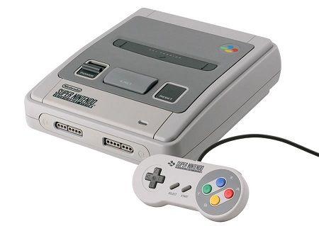 スーパーファミコン ゲームボーイ 黄ばみ ヘアカラー 修復 色 ゲーム機 本体に関連した画像-01