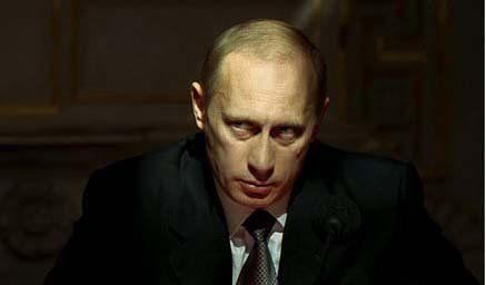 ロシア トルコに関連した画像-01