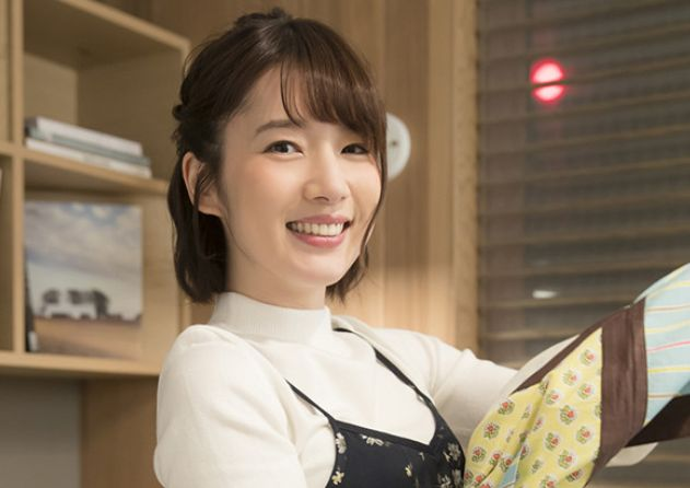 ドラえもん 内田真礼 まれいたそ 声優に関連した画像-01