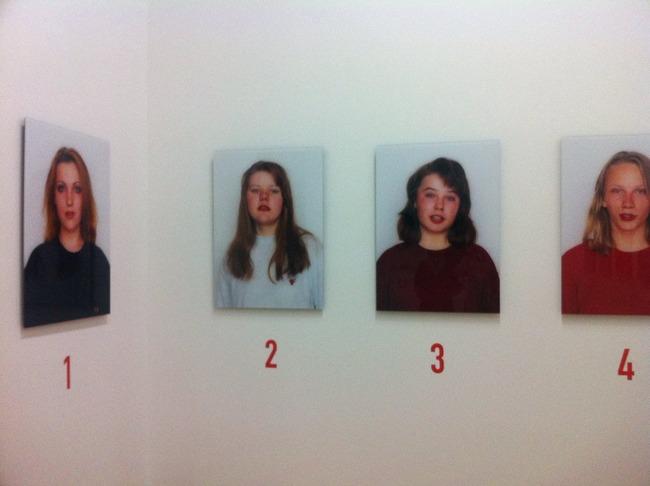 ロシア ポンピドーセンター 美術館 女子高生 アートに関連した画像-02