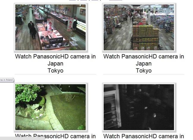監視カメラ ハックに関連した画像-04