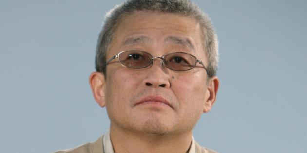 勝谷誠彦 死去 訃報に関連した画像-01