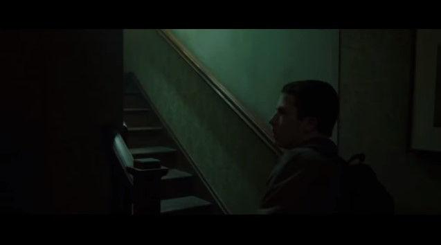 Don'tBreathe ドントブリーズ 映画 ホラーに関連した画像-11