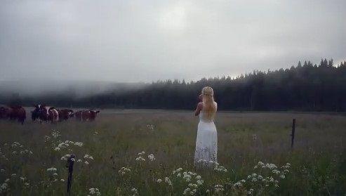 キュールニング 牛 交尾に関連した画像-01