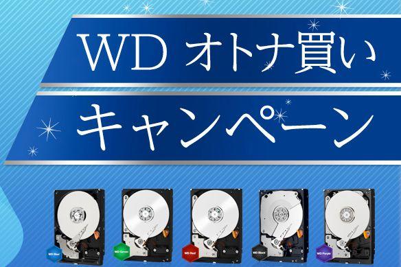 ウエスタンデジタル PS4に関連した画像-01