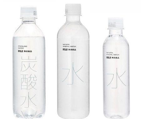 無印水炭酸水自主回収に関連した画像-01