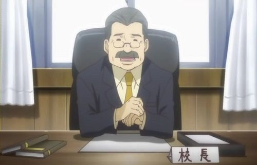 県知事表敬訪問部活校長に関連した画像-01