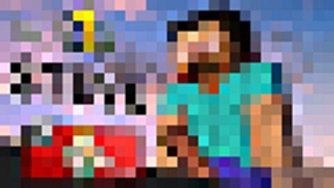 スマブラ スイッチ 任天堂 スティーブ 削除 アップデート マインクラフトに関連した画像-01