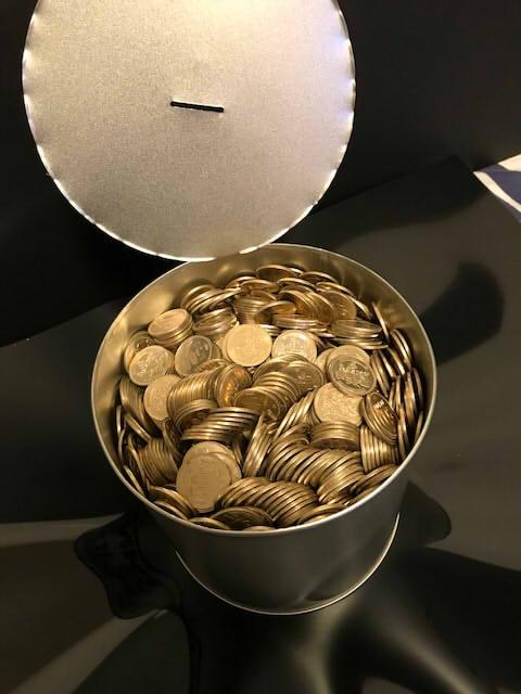 500円玉貯金に関連した画像-03