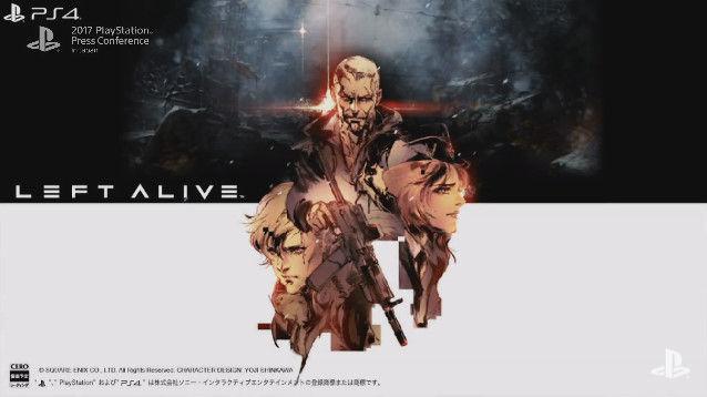 ソニー プレスカンファレンス ニコ生 アンケート PS4 PSVitaに関連した画像-29