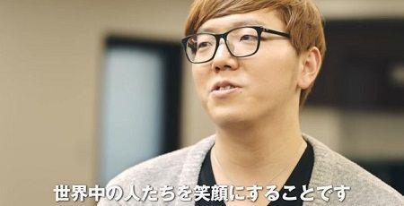 ヒカキン 韓国 K-POP 宣伝 ステマ TXTに関連した画像-01
