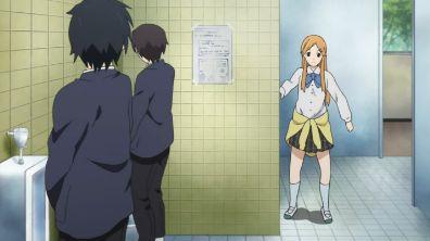 トイレ 臭い 駅に関連した画像-01