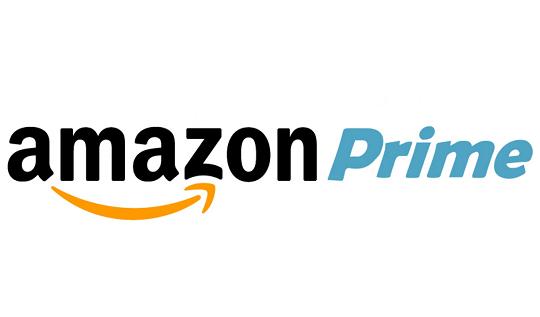 Amazonプライム値上げに関連した画像-01