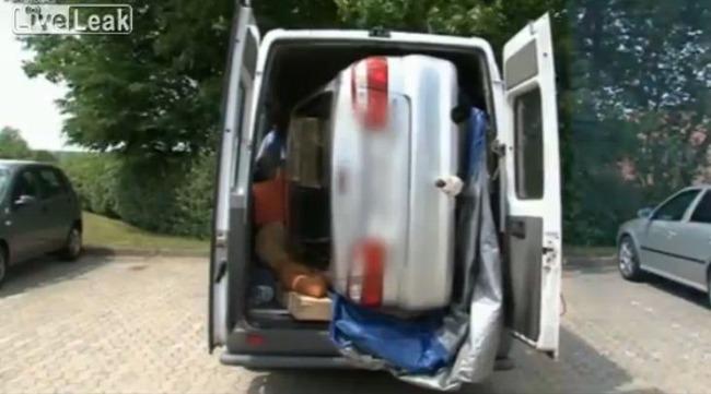 サーファー 車 盗難に関連した画像-01