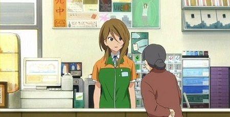 カラオケ店員「600円の支払いに1100円出してくる客イライラする〜!わざと100円玉5枚で返しますw」