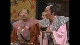 田代まさし 覚醒剤 逮捕 桑野信義 バカ殿様に関連した画像-01