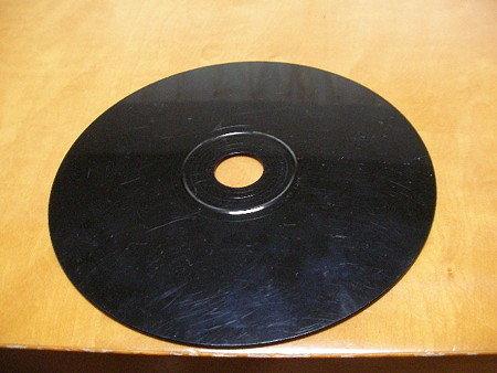 マリリン・マンソン 初代プレステ 黒CD-ROMに関連した画像-04