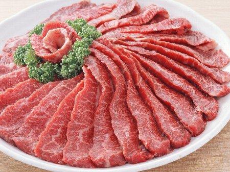 肉 3万 万引きに関連した画像-01