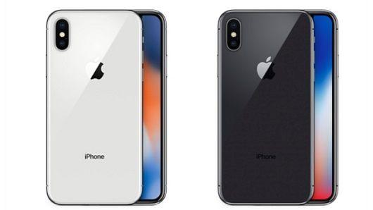 iPhone 性能 1年後 アップルに関連した画像-01